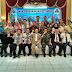Wujudkan SDM Farmasi Berkualitas, Prodi Farmasi Kampus ISTA Gandeng Lembaga Farmasi TNI AL