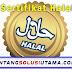 Biaya Sertifikat Halal MUI, Cara Mendapatkan Sertifikat Halal MUI