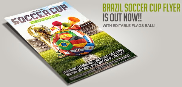 graphicriver.net/item/brazil-soccer-cup-2014/2287496?ref=creapack
