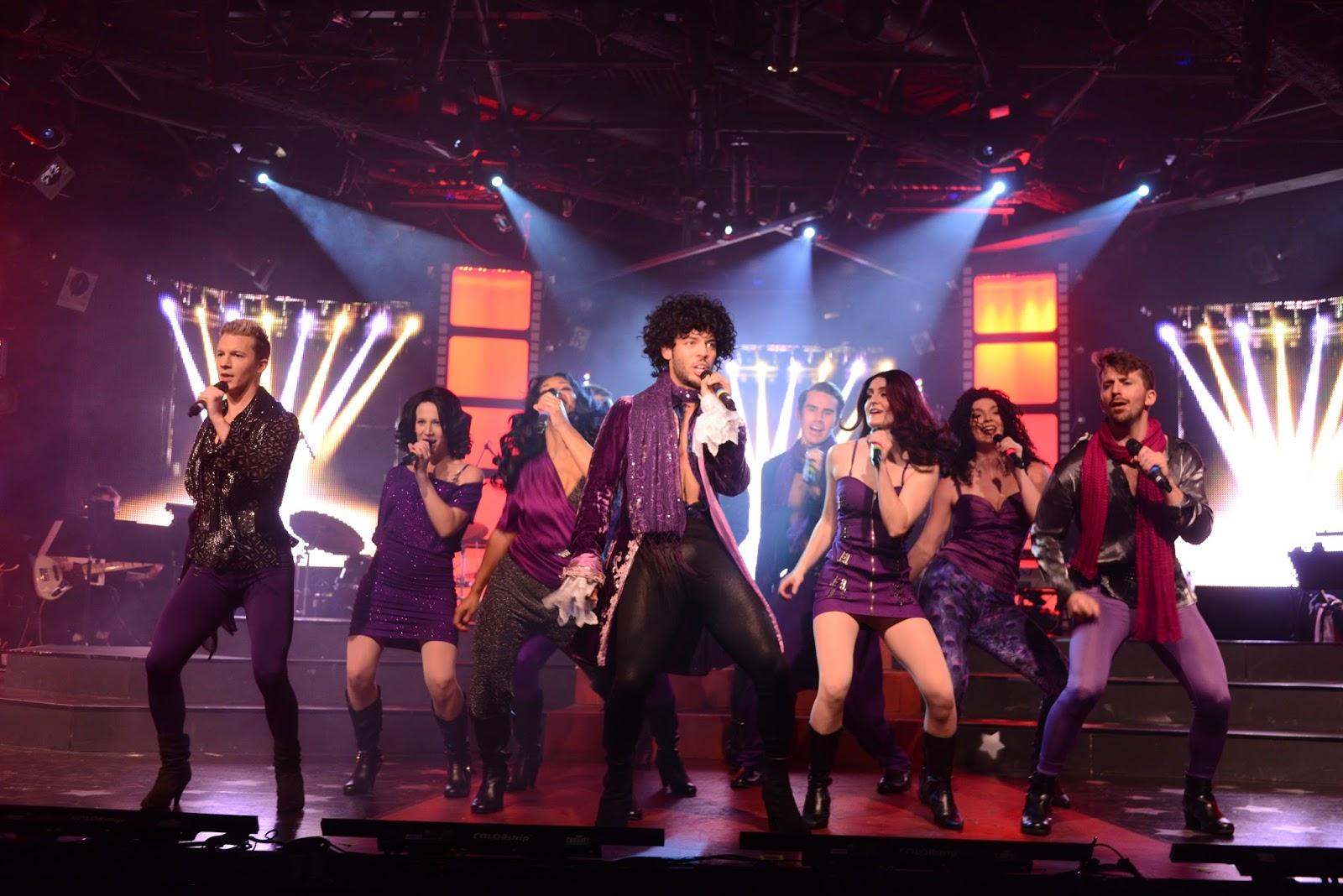 Rock Of Ages Original Broadway Cast Rar - priorityarcade