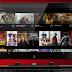 Downloaden bij Netflix met nieuwe app