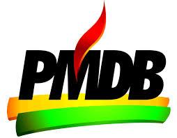 http://www.blogdofelipeandrade.com.br/2016/07/pmdb-de-goiana-confirma-convencao-para.html