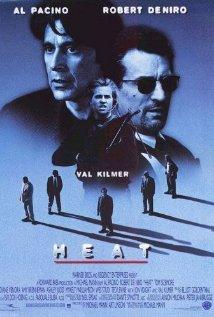 Heat 1995 Full Movie Free Download