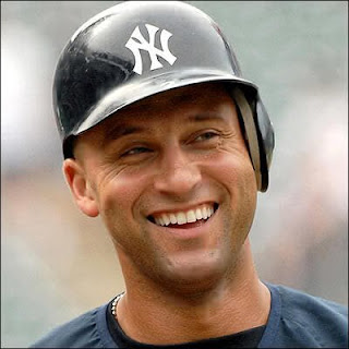 Derek Jeter baby, wife, age, house, is married, parents, kids, retirement, girlfriends, ethnicity, number retirement, home, fiance, sister, wedding, biography, family, birthday, bio, ex, nationality, dad, father, house address, weight, born, hometown, son, siblings, birthplace, college, how old is, number, as a kid, signature, where was born, stats, jersey, rookie card, baseball cards, book, is black, race, quotes, baseball, rookie year, glove, news, bat, autograph, new york yankees, signed baseball, shirt, memorabilia, last game, shoes, autographed baseball, cleats, hits, batting average, poster, driven, throw, 2, website, world series, rings, gold gloves, signed, hat, 1996, the captain, world series rings, t shirt, championship rings, alex rodriguez, postseason stats, cards, yankees hat, watch, home runs, baseball glove, pictures, re2pect, number 2, now, playoff stats, baseball cleats, retirement game, mlb, team, hannah, and alex rodriguez, the flip, commercial, accomplishments, highlights, fielding, my way, play, mrs, tribute, captain, contract, photos, swing, awards, best plays, records, girls