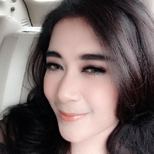 Fakta Uut Permatasari Harus Anda Ketahui [Artis Indonesia Hot]