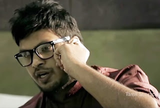 Aduthu – New Tamil Short Film 2017