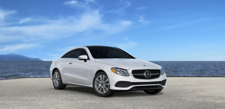 2019 Mercedes-Benz E400 Coupe Features Design, Specification, Price
