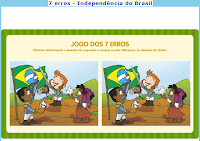http://www.atividadeseducativas.com.br/index.php?id=6208