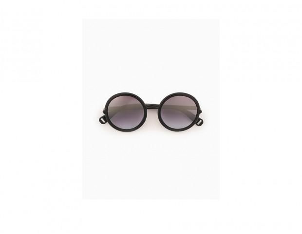 occhiali oblò