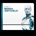 تنزيل انتي فايروس 2019 نود 32 للكمبيوتر ESET NOD32 Antivirus 12