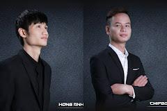 Chipboy - Hồng Anh: Những cá nhân giỏi, chưa chắc đã làm nên một tập thể mạnh!