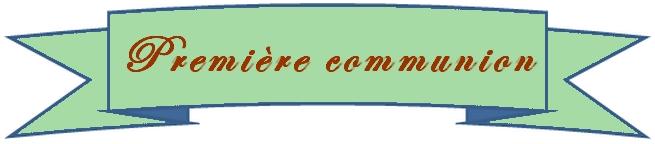 Carte Invitation Imprimer Gratuit Carte Invitation Premiere Communion A Imprimer Gratuite