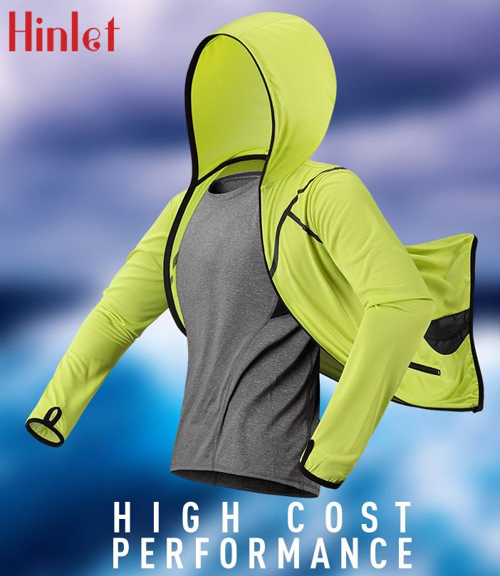áo khoác chống nắng uniqlo Nhật