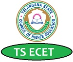 TS ECET Model Papers 2017