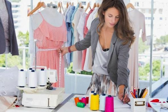 Career In Fashion Designing Textile Learner