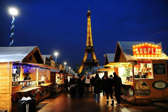 mercatini-di-natale-parigi-poracci-in-viaggio
