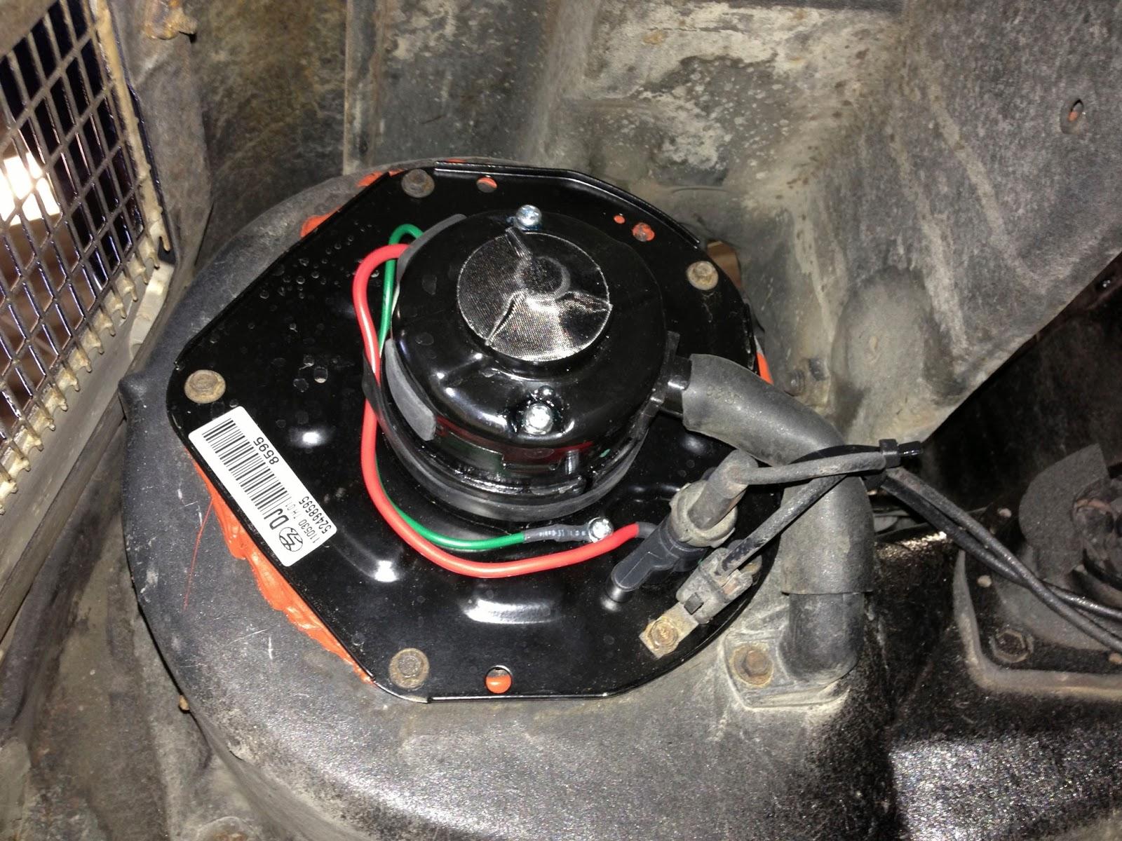 1979 Pontiac Trans Am Ac Wiring Diagram Crx Radio Firebird Heater Interior