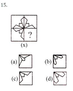 Reasoning Quiz For SSC CGL Exam - 20 July 2016_210.1
