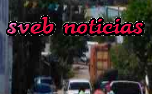 Balacera en Martinez de la Torre Veracruz; un muerto y un herido