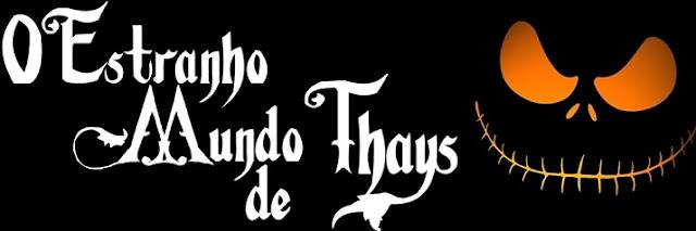 www.taliesinperdido.blogspot.com.br