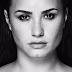 Afinal, Demi Lovato merecia ou não uma indicação ao Grammy 2018?