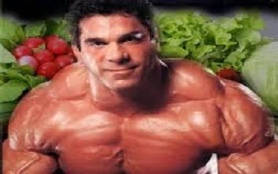 makanan penambah kekuatan pria