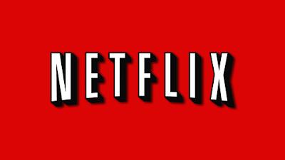 Pazzi Per Il Cinema 5 Cose Su Netflix Che Forse Non Sapete
