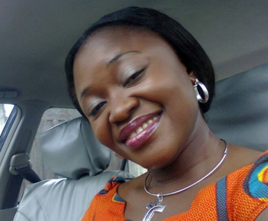 Calabar Sugar Mummy Looking For A Sugar Boy - Call Her Now (Phone Number)