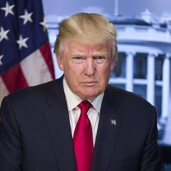 Estados Unidos condicionó cita Trump-Maduro a que Venezuela dé pasos democráticos