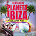 CD Classicos Planeta Ibiza Vol 04 ( DJ Cleber Mix )