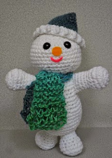 http://www.pjcraftsinaustin.blogspot.co.uk/2014/10/holiday-snowman-holiday-snowman-this-is.html