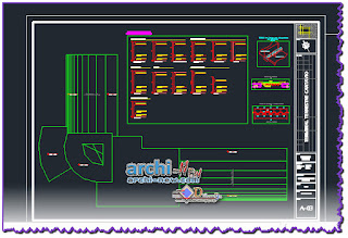 download-autocad-cad-dwg-file-bus-station-ground-terminal