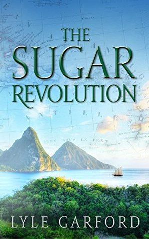 effects of sugar revolution in the caribbean Free essay: the cause and effects of the haitian revolution have played, and continue to play, a major role in the history of the caribbean during the time.
