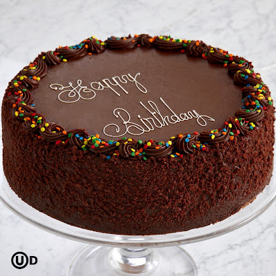 Cute Wallpapers For The Name Jasmine Happy Birthday Wishes Chocolate Cake Latest News