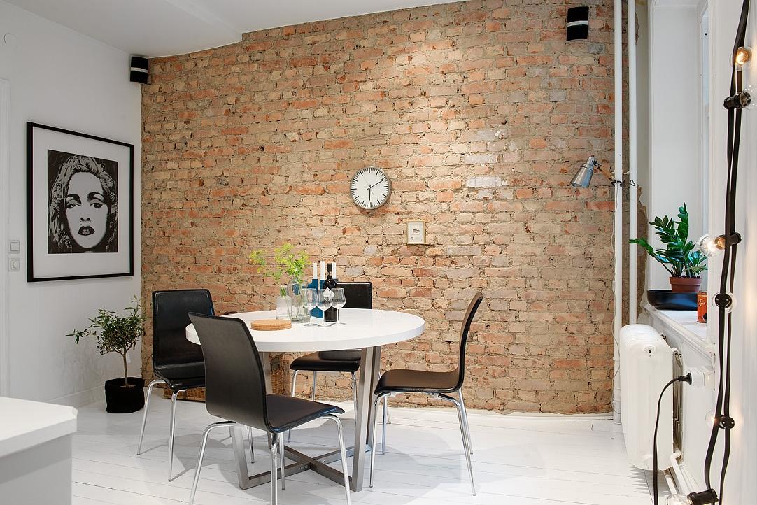 apostando por el eclecticismo deco ambrosia. Black Bedroom Furniture Sets. Home Design Ideas