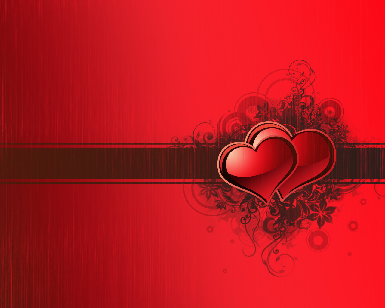 january 2014   valentineday cards hd images wallpapers or ecards