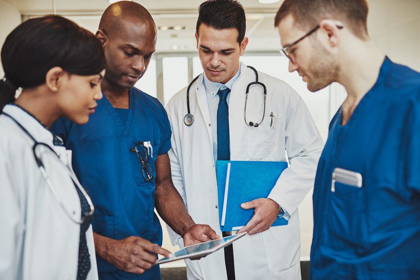 Jobs! Nurse Practitioner and Physician Assistant: Top 5 ...