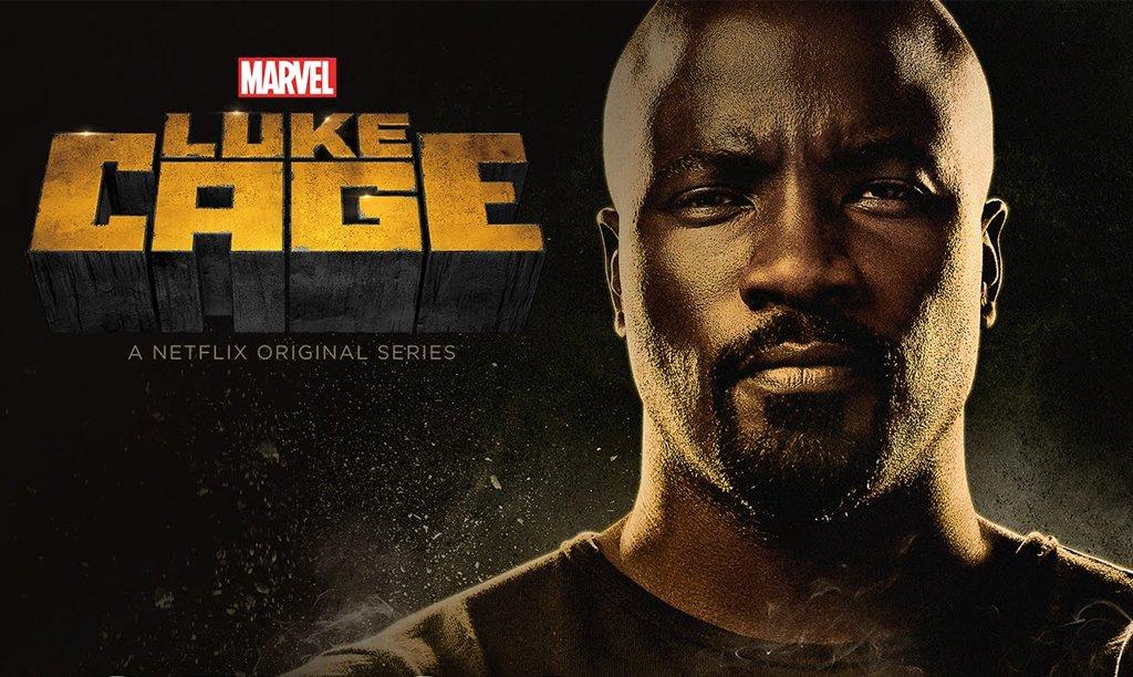 Luke-Cage-Season-2.jpg