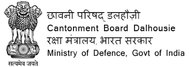 cantonment-board-dalhousie-recruitment-career-latest-govt-jobs-vacancy-opening
