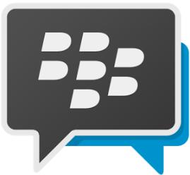BBM Mod Official v3.3.11.146 Apk