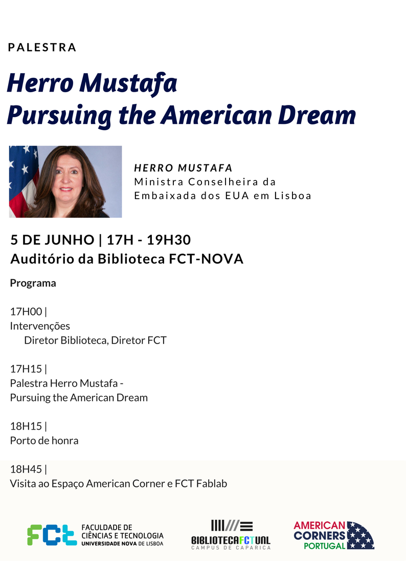 how to pursue the american dream American dream quotes from brainyquote, an extensive collection of quotations  by  legal immigrants who come here seeking to pursue the american dream.