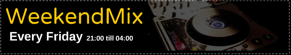 http://www.dancemaniacs.nl/p/weekendmix.html