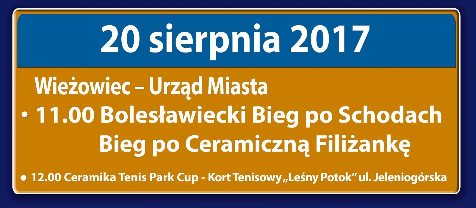 http://www.mosir.boleslawiec.pl/p/blog-page_1.html