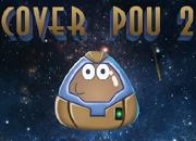 Cover Pou 2