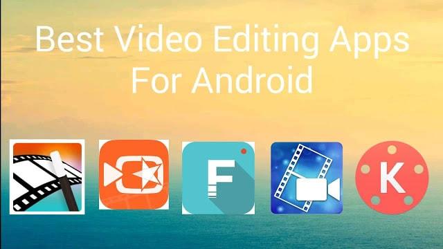 برامج صناعة الفيديو للاندرويد، تحميل برنامج الكتابة علي الصور للاندرويد