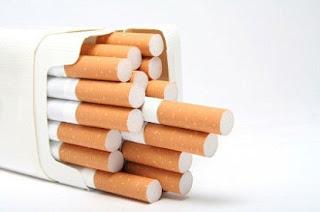 Jenis rokok berdasarkan penggunaan filter - berbagaireviews.com
