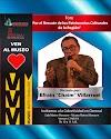 Con foro el MMM celebra el Día de los Museo