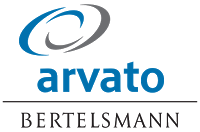 ARVATO Recruitment
