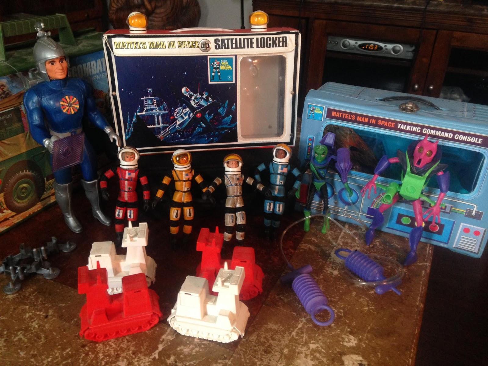 We Buy Vintage Toys In Roanoke VA   Roanoke Vintage Toys