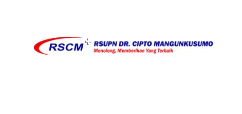 Seleksi Non PNS RSUP Nasional Dr. Cipto Mangunkusumo Tingkat D3, S1, S2 Tahun 2019